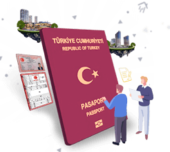 turkish_citizenship_by_property_rea_estate